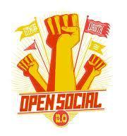 opensocial20